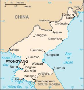 North_Korea_map